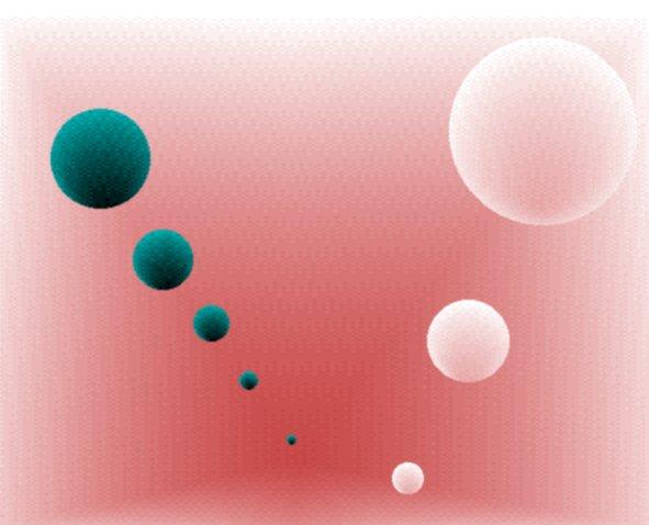 La música de las esferas